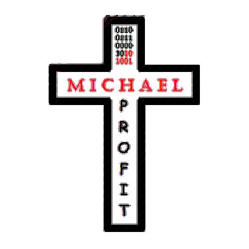 Michael Profit